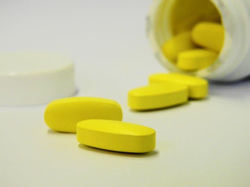 Piaţa ANTIBIOTICELOR noi este în CRIZĂ! Pacienţii sunt din ce în ce mai rezistenţi în faţa antibioticelor vechi