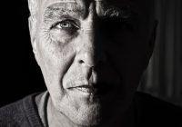Vârsta la care apare cel mai des demența