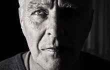 Cele 10 simptome ale bolii Alzheimer