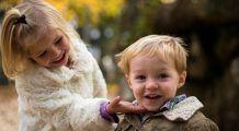 Când copiii se îmbolnăvesc prea ușor, e cazul să fiți atenți la ce mănâncă. E posibil să le lipsească…