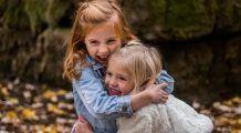 Trei probleme ale dinților pe care le pot avea copiii și cum le puteți preveni