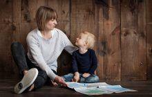 """Psiholog: """"Stresul Parental, un fenomen tot mai răspândit în familiile din România"""". Cum îl combatem"""