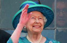 Regina Elisabeta a dezvăluit ce produs de înfrumusețare folosește de 28 de ani. Costă doar 9 dolari