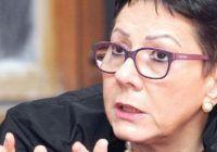 Managerul Spitalului Colentina și-a dat DEMISIA! Primarul Gabriela Firea va numi un nou interimar. Neurochirurgii nu renunță la demisie