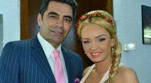 Noi acuzații de infidelitate în cazul divorțului lui Marcel Toader. Maria a fost văzută cu un personaj extrem de cunoscut