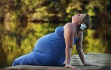 Cum afli dacă ai RISCUL de a naște înainte de TERMEN