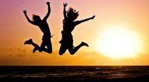 Avem nevoie de fericire! 5 lucruri care se schimbă în corpul tău atunci când SUFERI din DRAGOSTE