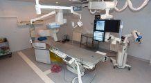 Radiologia Intervenţională, procedura care te poate scăpa de operație