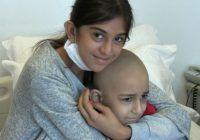 """Trimite """"Bogdan"""" la 8832 şi donează 2 Euro! Cu un simplu SMS îi oferim la speranţă la viaţă lui Bogdan! Ajută-l şi TU să învingă CANCERUL!"""