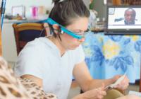Tehnologia care SALVEAZĂ VIEŢI! Ochelarii smart, revoluţia în medicină – Interviu Doctorul Zilei –