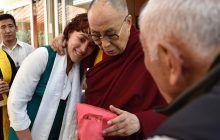 """Profesor internațional de yoga: """"Iubirea are puterea fantastică de a transforma totul în jurul nostru"""""""