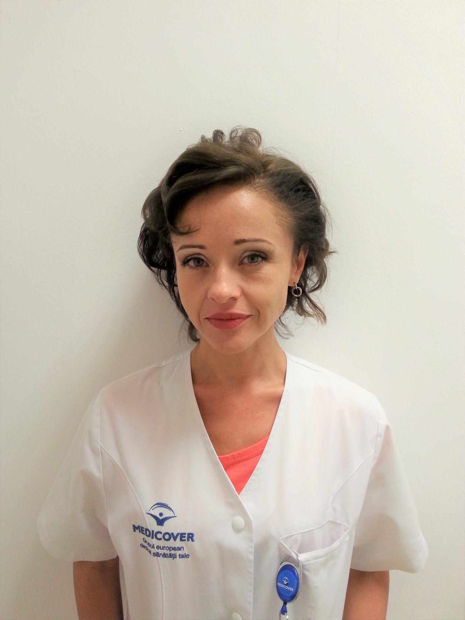 LiveDoc cu dr. Ioana Voiculescu, specialist în Radiologie și Imagistică Medicală la Medicover. Cum depistezi cancerul la sân înainte de apariția simptomelor