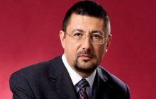 Ministrul Sănătății, somat să demisioneze. Asociația Producătorilor de Medicamente îl acuză că a încălcat programul de guvernare