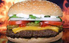 Alertă alimentară! Un popular sos este MAI NOCIV pentru copii decât hamburgerii de fast-food. Efectele lui sunt DEVASTATOARE pentru sănătate