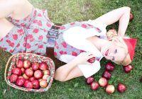 Care sunt cele mai importante VITAMINE pentru organismul femeilor cu vârsta între 20 și 40 de ani