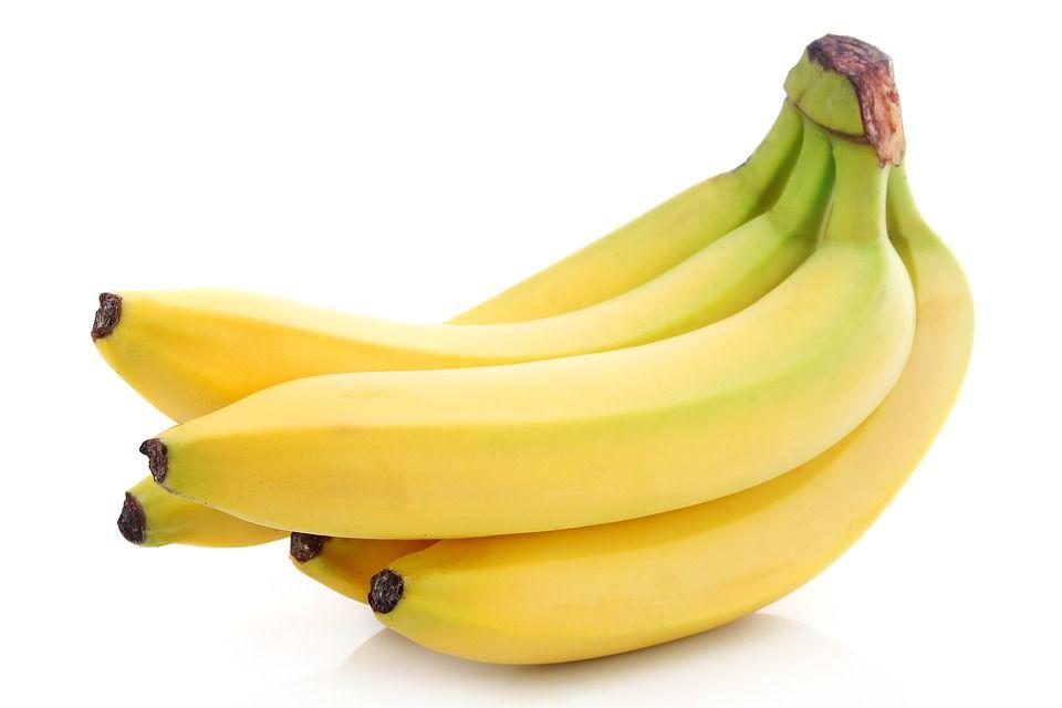 Trucul japonez cu rezultate extraordinare! Ce se întâmplă dacă mănânci o banană dimineața