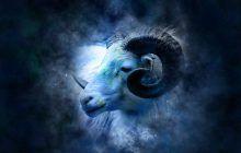"""Berbecul, temerarul și deschizătorul zodiacului. Semn de foc, el """"arde"""" intens în orice activitate"""