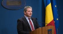 Ministrul Sănătății a fost AUDIAT de procurorii DIICOT în cazul LUCAN