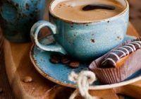 Ce îți transmite ORGANISMUL, dacă primul lucru la care te gândești dimineața este CAFEAUA