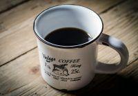 AFLĂ de ce ți-ai băut cafeaua GREȘIT până acum. Ce trebuie să adaugi pentru EXTRA SAVOARE