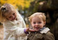 La ce trebuie să fie atent orice părinte pentru ca cel mic să nu aibă niciodată probleme cu dinții