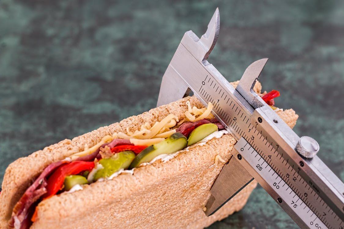 DESCOPERIRE EPOCALĂ! Savanții au găsit FORMULA anti-obezitate