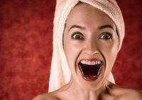 Plombele dentare vor fi de domeniul trecutului. Cu un nou medicament, dinții se pot regenera în mod natural