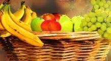 Care este ALIMENTUL MIRACULOS, care combinat corect, ajută atât la pierderea, cât și la creșterea în greutate?