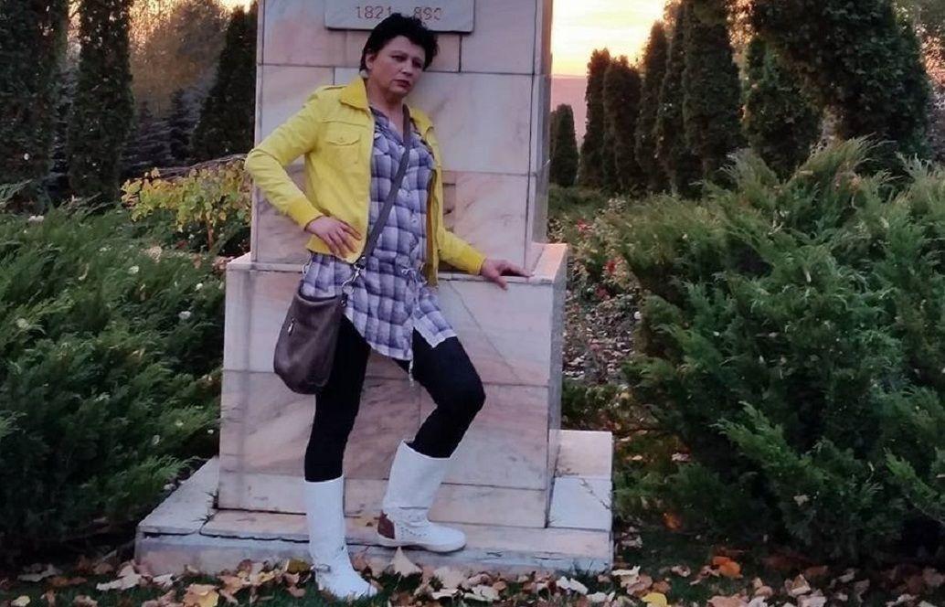 Nu consuma niciodată împreună aceste alimente! O româncă a murit după ce a făcut această greșeală