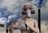Oamenii de știință avertizează! Din ce în ce mai mulți oameni se îmbolnăvesc și mor din cauza unui fenomen care ia amploare – STUDIU –