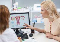 Medic: Chisturile ovariene nu pot fi prevenite