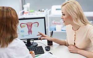 Cele trei investigații ginecologice de importanță majoră în cazurile de infertilitate