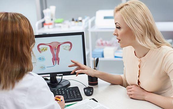 Testul Babeș Papanicolau, o analiză care trebuie făcută de orice femeie, anual