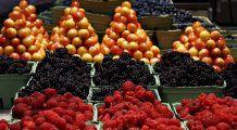 Ce alimente nu trebuie să lipsească atunci când suferiți de HIPERTIROIDISM
