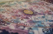 Despre ASCENDENT. Care e mai importantă: zodia natală sau cea ascendentă?