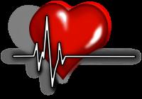 Care sunt simptomele bolii coronariene ischemice