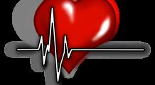 Ce se întâmplă cu inima unei femei după ce intră la menopauză. Vizita la cardiolog este obligatorie