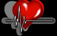 Afecțiuni cardiovasculare pot fi depistate din timp
