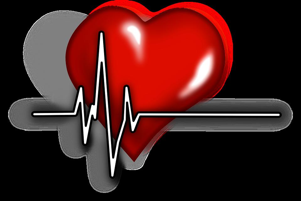 """Măsurile de prim ajutor care îți pot salva viața în cazul unui infarct. Cardiolog: """"Orice durere nou apărută în zona pieptului..."""""""