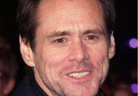 """A fost găsită o scrisoare a fostei iubite a lui Jim Carrey. Înainte să se sinucidă i-a adus acuzații grave actorului. """"Mi-ai făcut cunoștință cu cocaina și cu bolile venerice"""""""