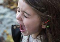Cum ameliorăm ADHD la copii, fără MEDICAMENTE