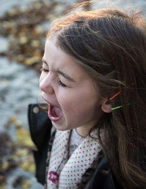 Cum se poate ameliora ADHD la copii, fără MEDICAMENTE