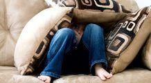 9 LUCRURI pe care nu le știai despre AUTISM. Specialiștii au observat o creștere a numărului de copii afectați