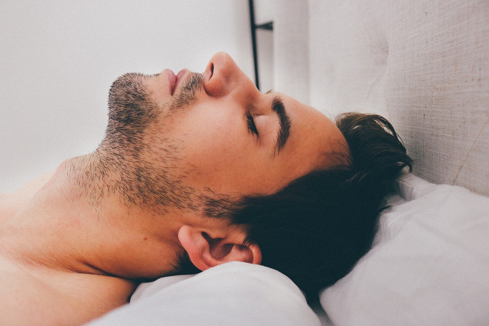 De ce ar trebui să ejaculezi de minim 21 de ori luna aceasta, potrivit studiilor științifice