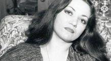 """28 de ani de la moartea NEDREAPTĂ a unei iubite artiste. MIHAELA RUNCEANU și-a simțit sfârșitul: """"Eu am să mor la 35 de ani. Dar nu vreau să mor în chinuri"""""""