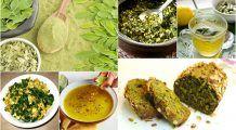 Alimentul DESĂVÂRȘIT. Conține aproape toate vitaminele și mineralele de care are nevoie corpul nostru