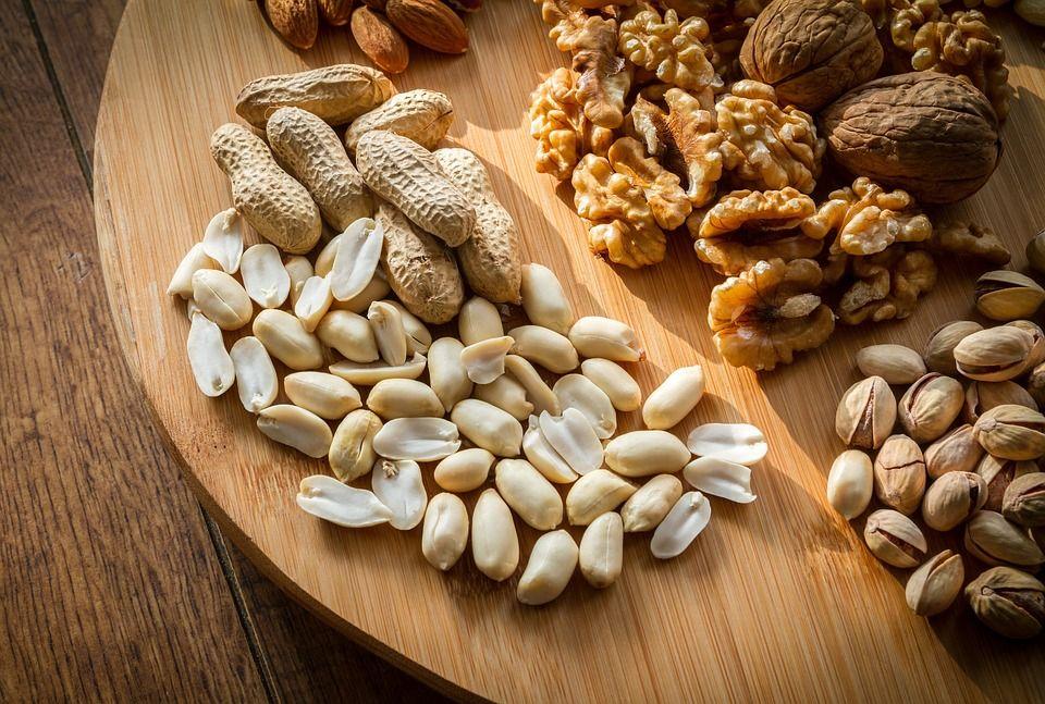 Un singur aliment inclus în alimentația zilnică duce la SCĂDEREA colesterolului