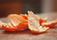 Scăpați de mirosurile urâte cu ingrediente naturale! Secretele gospodinelor păstrate cu strășnicie