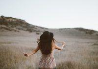 Plimbarea inteligentă sau cum să profitați de o activitate plăcută, pentru a pierde și kilograme
