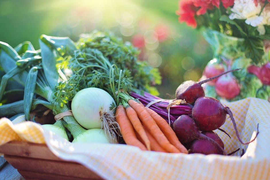 Aceste vitamine scad riscul de Alzheimer și încetinesc procesul de îmbătrânire